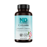 C-vitamiin toidulisand