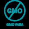 GMO Vaba toidulisand ikoon