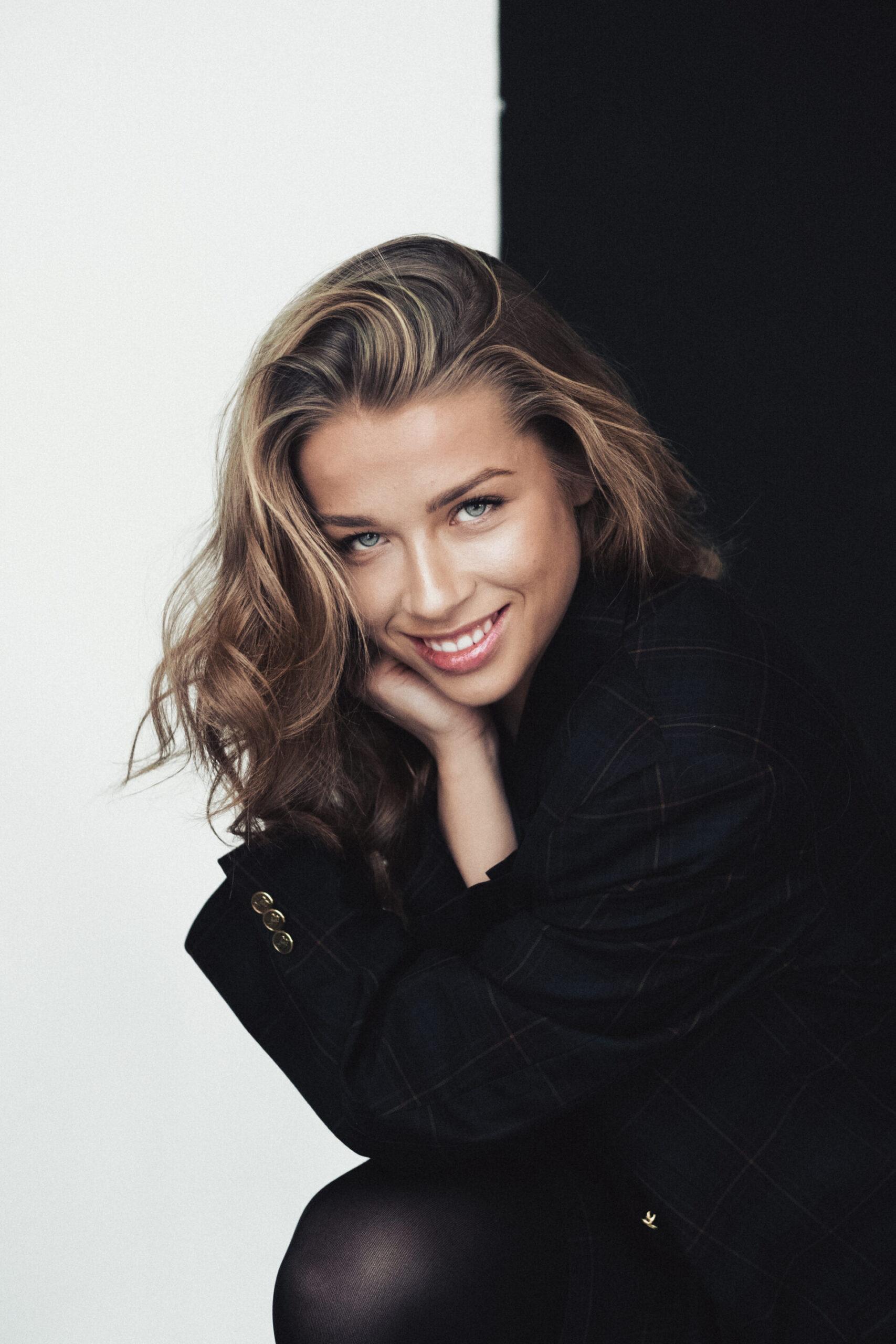 Birgit Pihlak