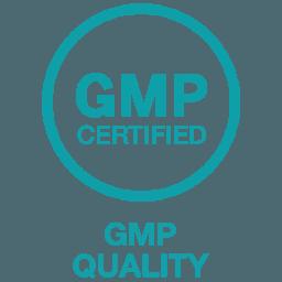 Hea tootmistava - GMP - Ikoon